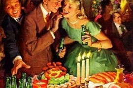 Corporate Christmas Parties: 10+ advices to organise a unique event (II)