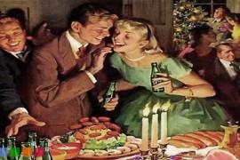 Fiestas de Navidad de empresa: 10 consejos para celebrar un evento inolvidable (bis)