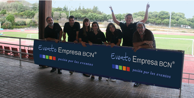corporate-events-in-barcelona-spain