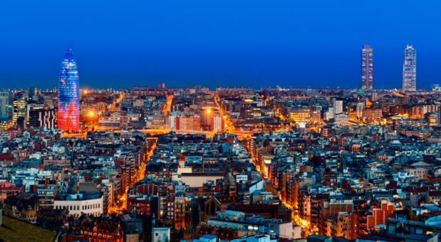 barcelona-eventos-comunicaciones