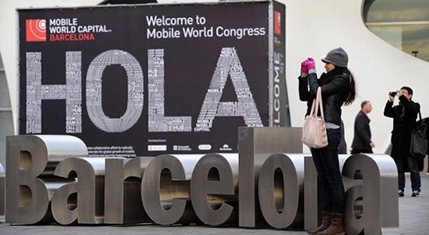 hola-barcelona-events