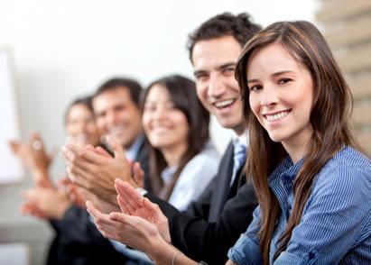 incentivos-para-empleados-en-barcelona