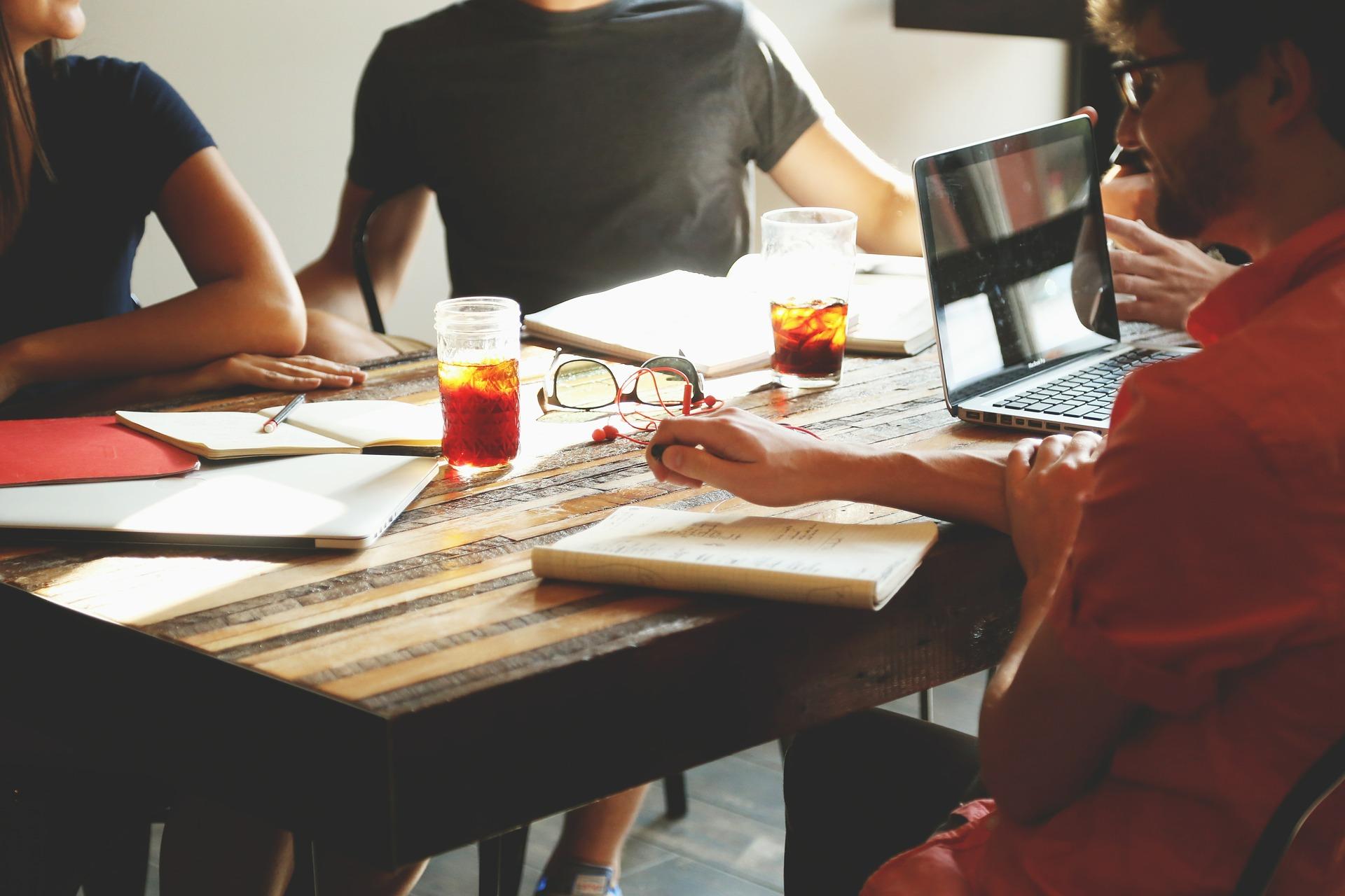 Los incentivos empresariales y su beneficio en las empresas