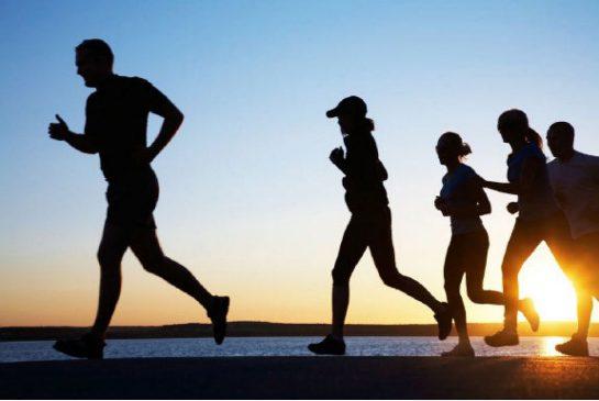 Outdoor training o como mejorar el trabajo en equipo