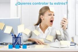Event Intelligence, una forma de controlar el estrés y el distrés