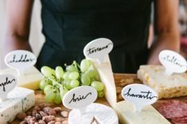 Actividades Gastronómicas que Unirán a tu Equipo