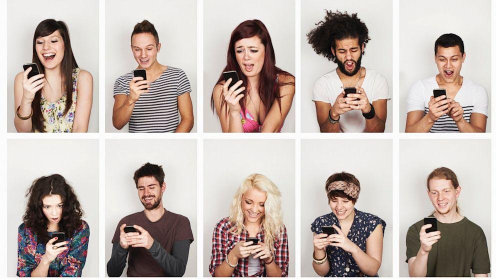 ¿Por qué debes incorporar las redes sociales a tu evento?