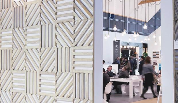 Diseño de Stands para Ferias – ¿Cómo lo Hacemos?