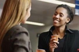 5 Consejos para Hacer Networking en un Evento