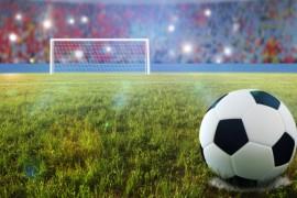 ¿Quieres Organizar un Evento Deportivo?