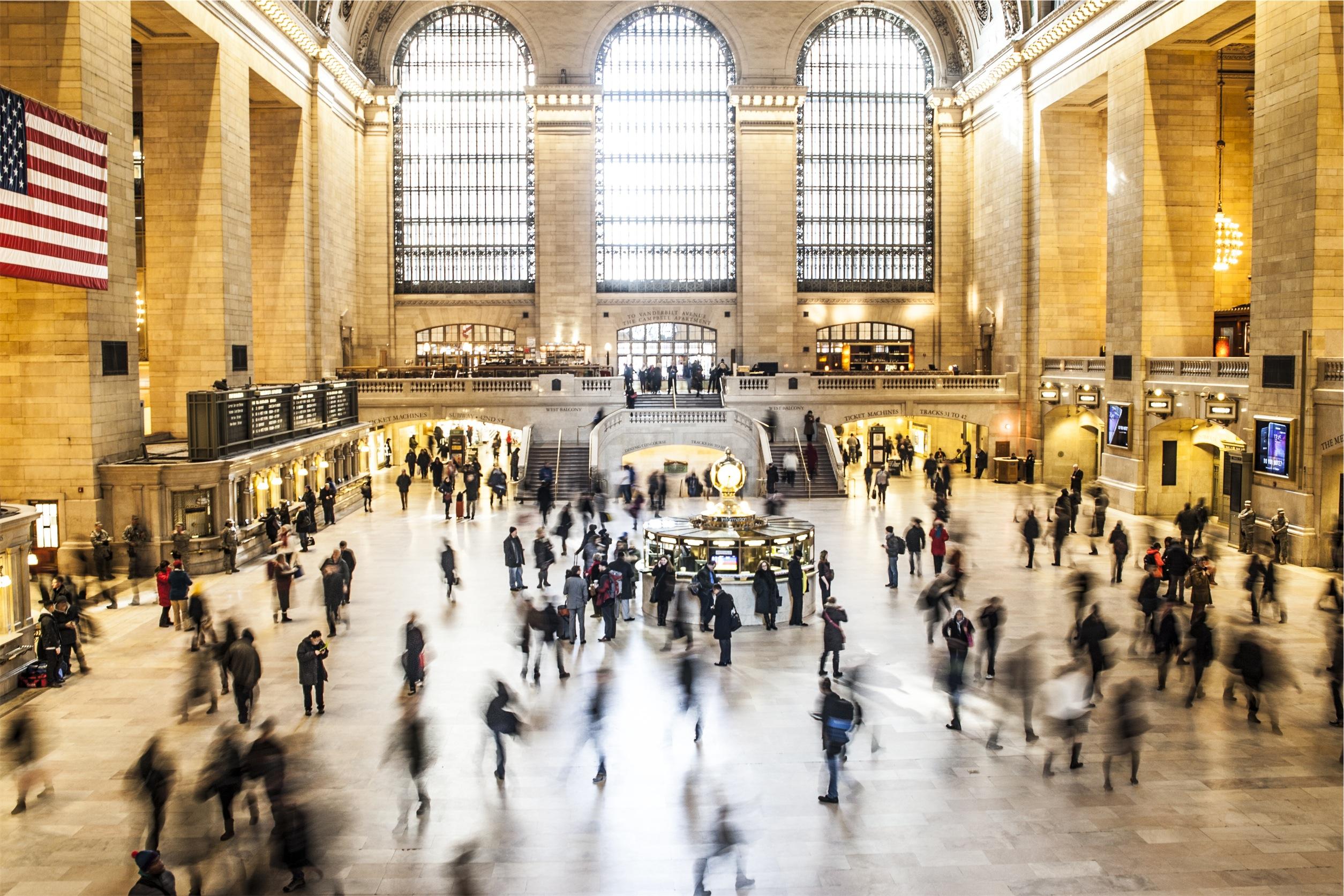5 Maneras Únicas de Promocionar tu Evento en las Redes Sociales