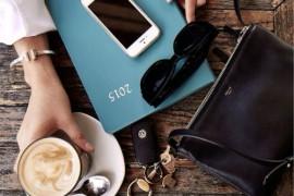Plan de Comunicación: Social Media