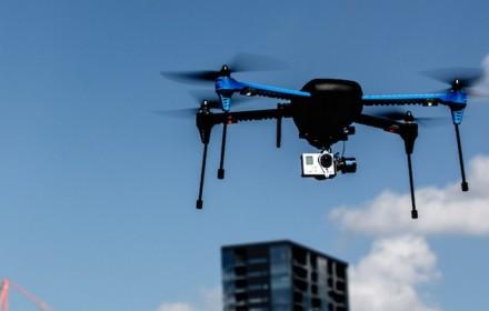 GoPro-drones-440x280