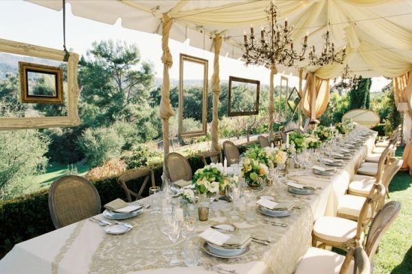 decoración-boda-vintage-600x400