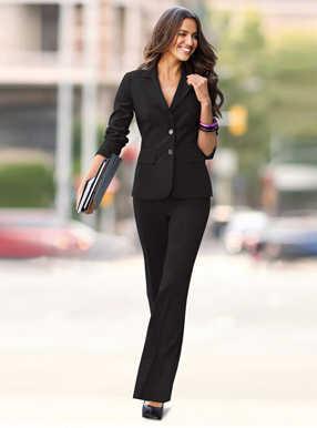 Vestidos mujer formales bogota