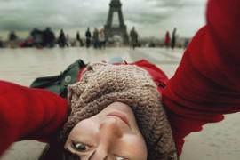 6 Maneras de Utilizar los Selfies en Eventos