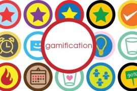 La gamificación como herramienta en eventos corporativos