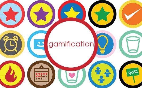 gamification1