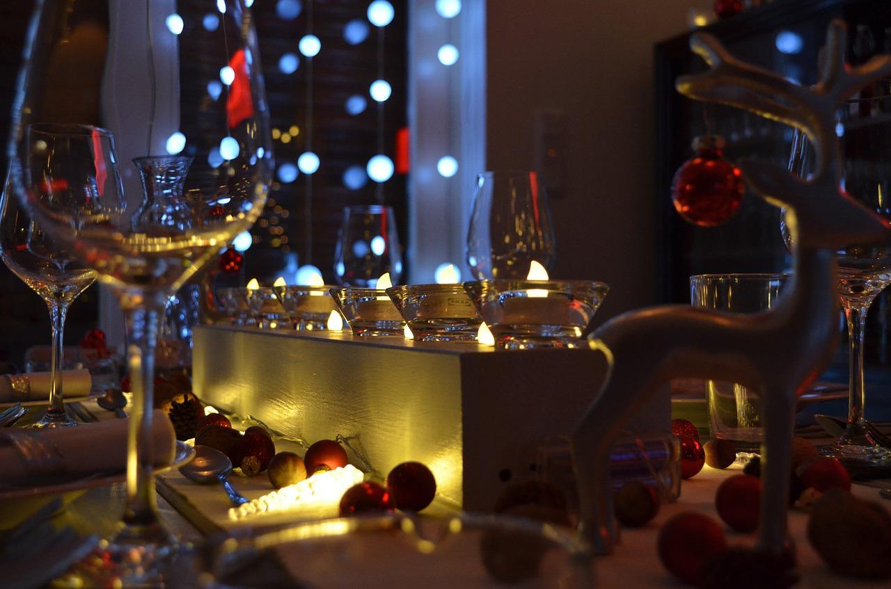christmas-dinner-1003539_1280