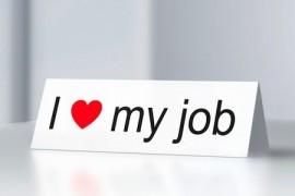 Convierte a tu empresa en un gran lugar para trabajar