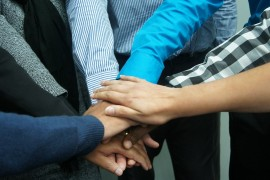 Los incentivos empresariales aumentarán la motivación de tus empleados
