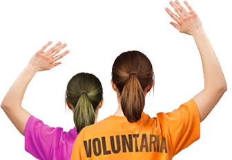 voluntarios2