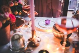 Aspectos indispensables para empezar a preparar tu evento de navidad