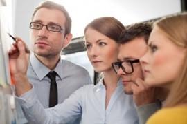 La importancia de los protocolos de comunicación en un evento