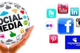 Estrategias para promocionar tu evento en las redes sociales
