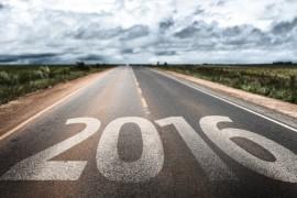 Tendencias en eventos para 2016