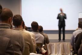Los servicios complementarios que puedes ofrecer en un evento