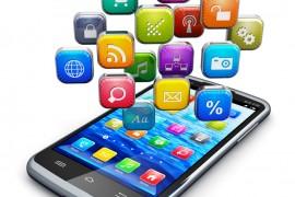 Cómo han cambiando los smartphones los eventos