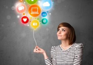7 claves para planificar eficazmente la campaña online de tu evento
