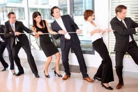 Cómo motivar a tu empleados con workshops de empresa