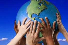 Ideas para celebrar el Día de la Tierra en la empresa