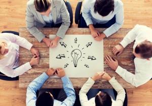 Alternativas para realizar una conferencia innovadora
