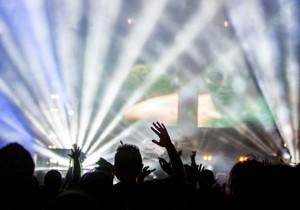 Tendencias en la música que inspiran la organización de eventos