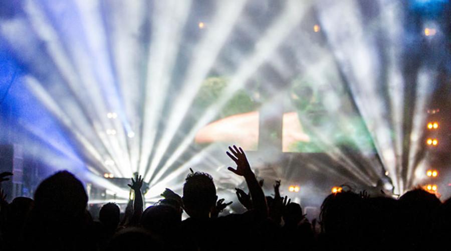 Tendencias en música que inspiran los eventos