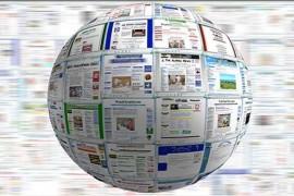 Cómo lograr una convocatoria de medios exitosa para tu evento