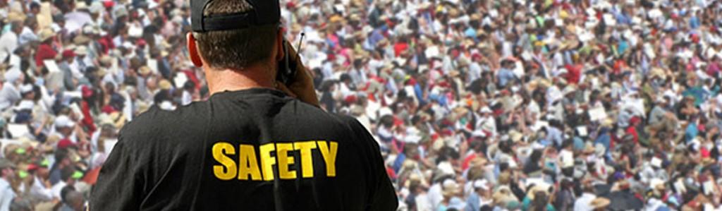 seguridad4