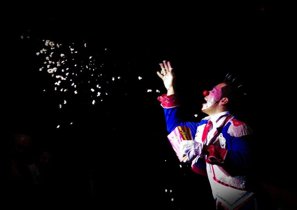 clown-400528_1280