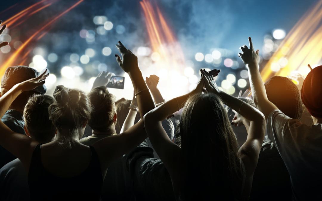 ¿Cómo ha sido 2019 para Evento Empresa?
