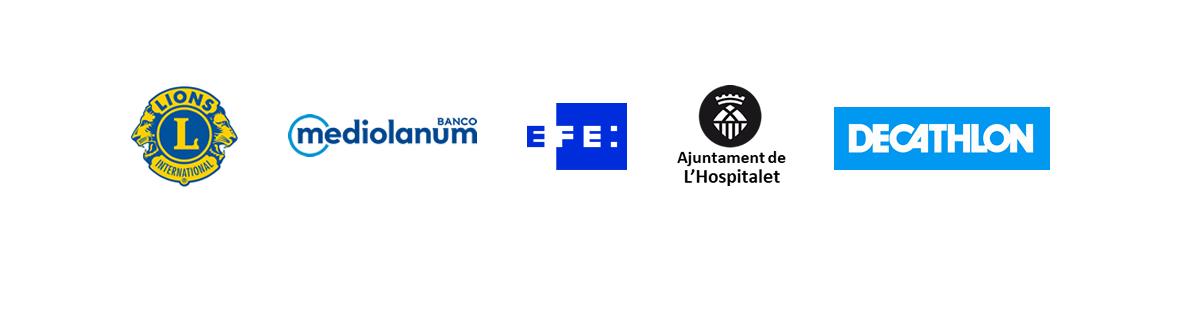 Clientes Evento Empresa Barcelona 4