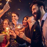 Empresas de organizacion de eventos corporativos y fiestas en Barcelona