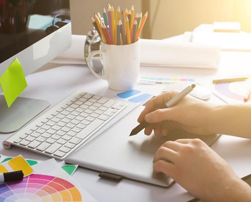 Comunicacion y Marketing Online SEO